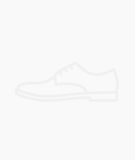 Nike Air Max 2 Light Premium White/ White Nike